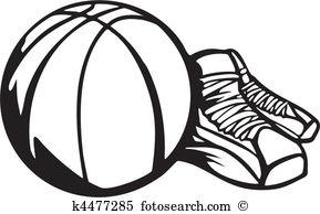 Basketball shoes Clip Art Illustrations. 661 basketball shoes.