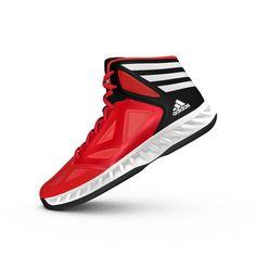 Lebron James Shoes For Girls Wallpaper Hd Basketball Shoe Brands.