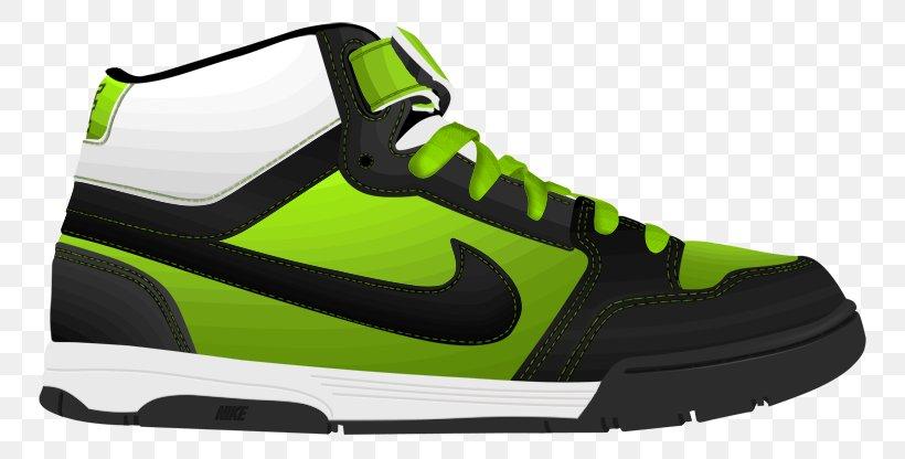 Nike Free Air Force Shoe, PNG, 800x416px, Nike Free, Air.