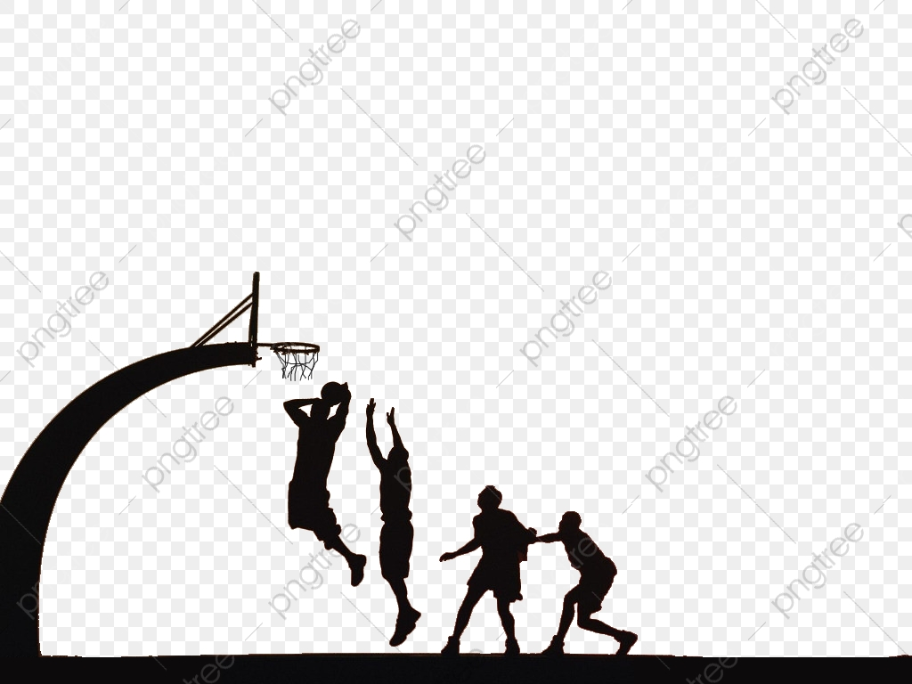 Basketball Shooting Picture Material, Basketball Clipart, Basketball.