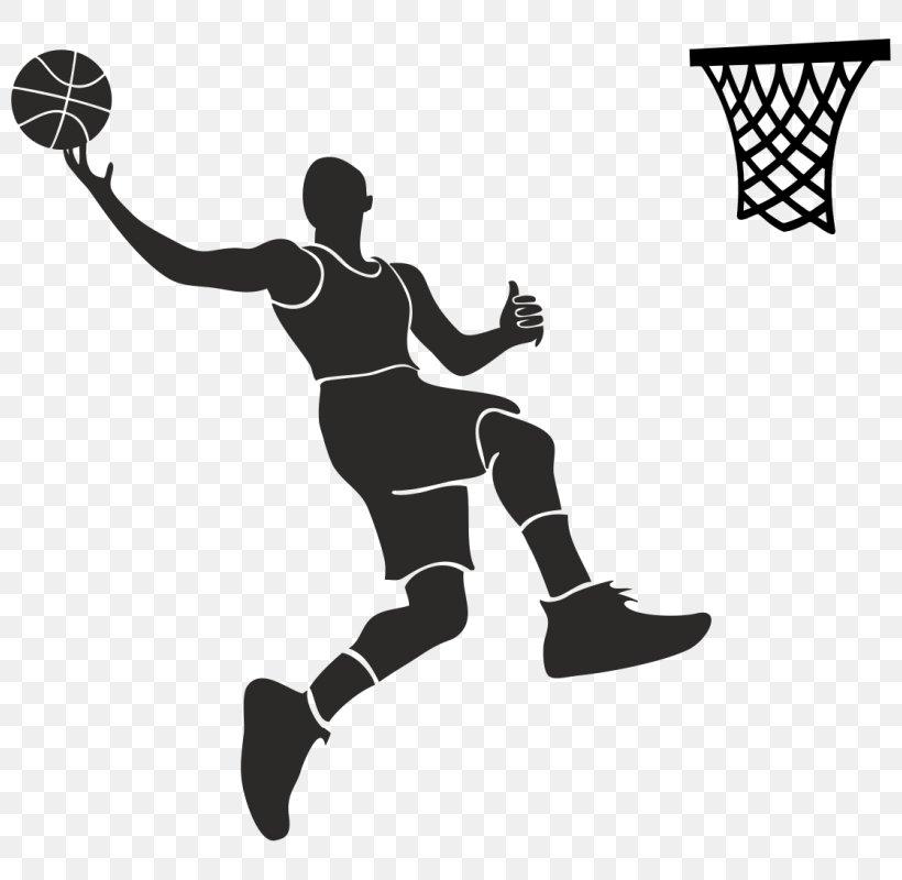 Basketball Sport Slam Dunk Clip Art, PNG, 800x800px.
