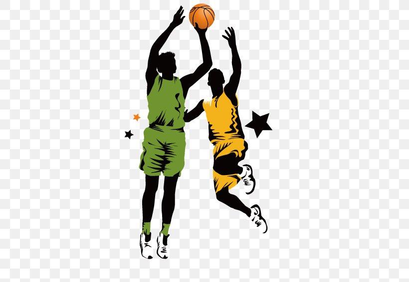 Basketball Slam Dunk Clip Art, PNG, 567x567px, Basketball.