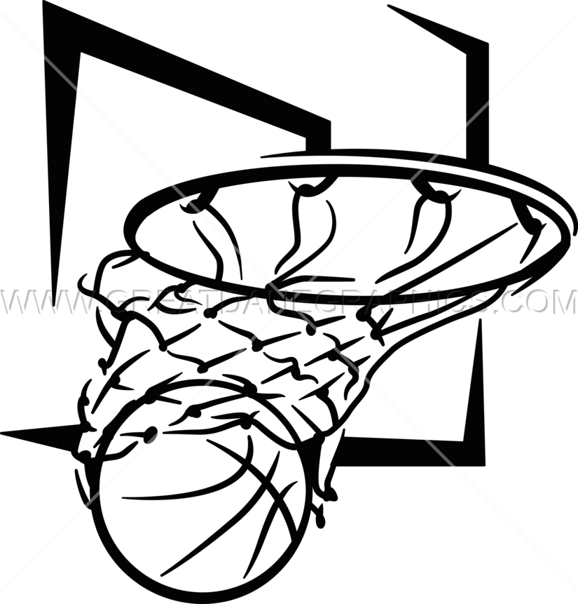 Basketball Cartoontransparent png image & clipart free download.