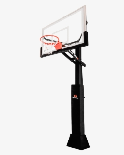 Free Basketball Hoop Clip Art with No Background , Page 2.