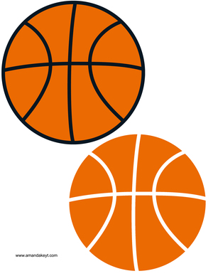 basketball tailgate clipart 20 free Cliparts | Download ...
