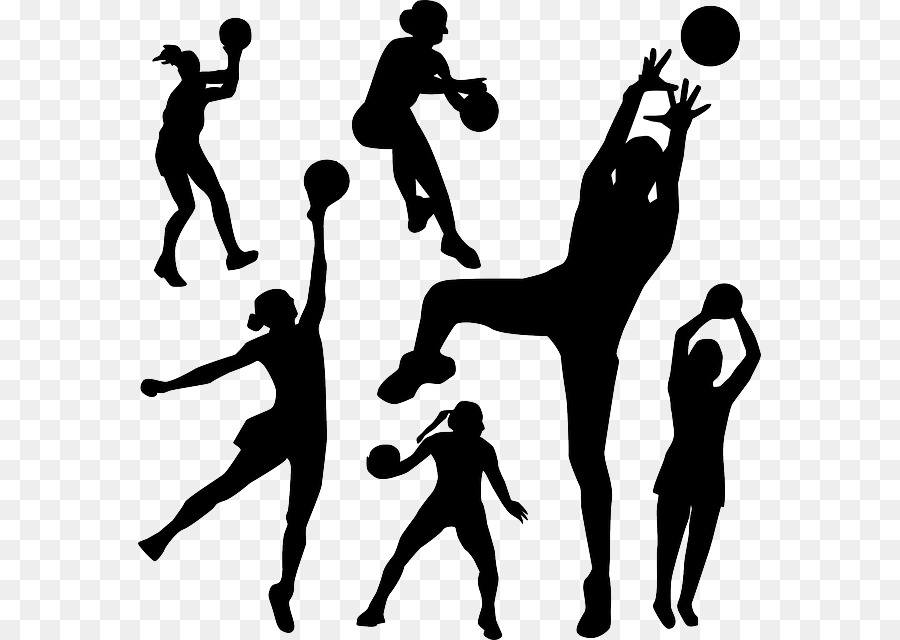 Sports Clipart No Background.