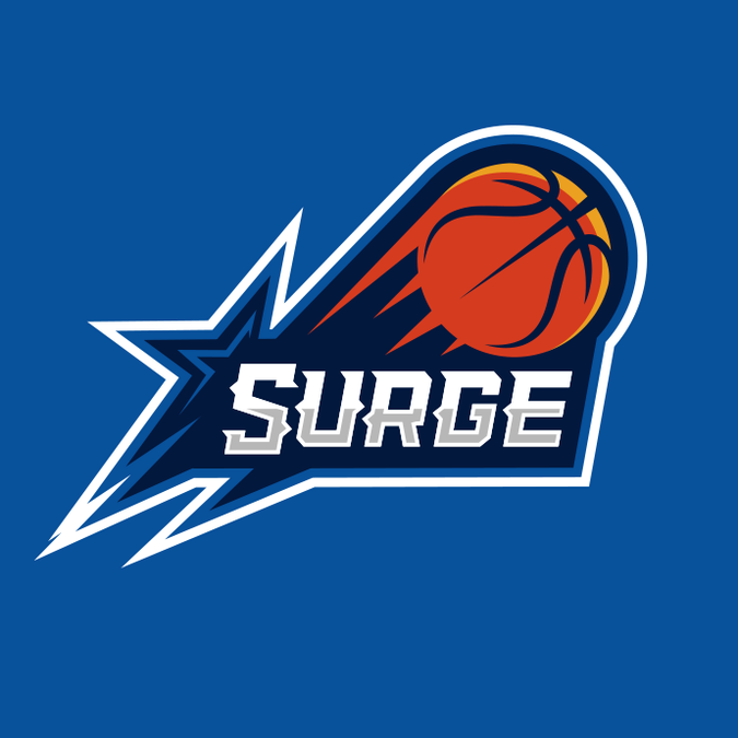Travel Basketball Team needs a logo we can grow and go with.