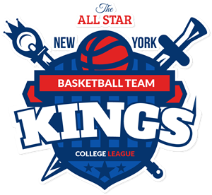 Basketball team badge Logo Vector (.EPS) Free Download.