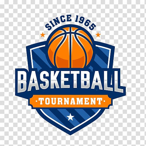 Basketball tournament , basketball logo transparent.