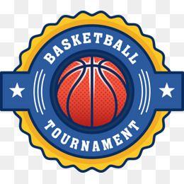 2019 的 Basketball Championship Tournament Badge 主题.