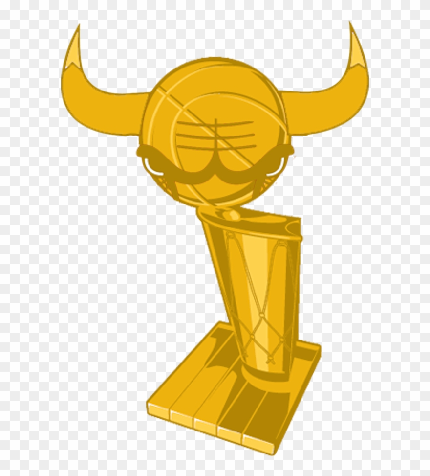 Clipart Basketball Trophy.