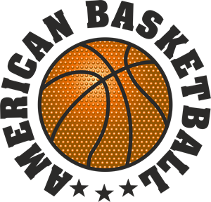Basketball Logo Vectors Free Download.