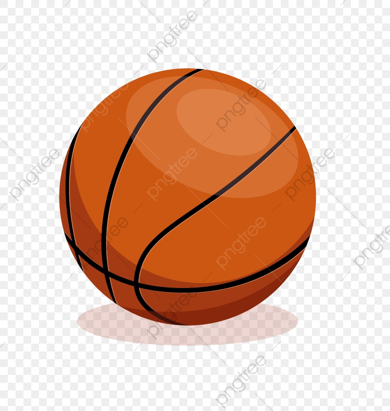 Vector Basketball, Basketball Vector, Basketball Clipart, Hd PNG and.