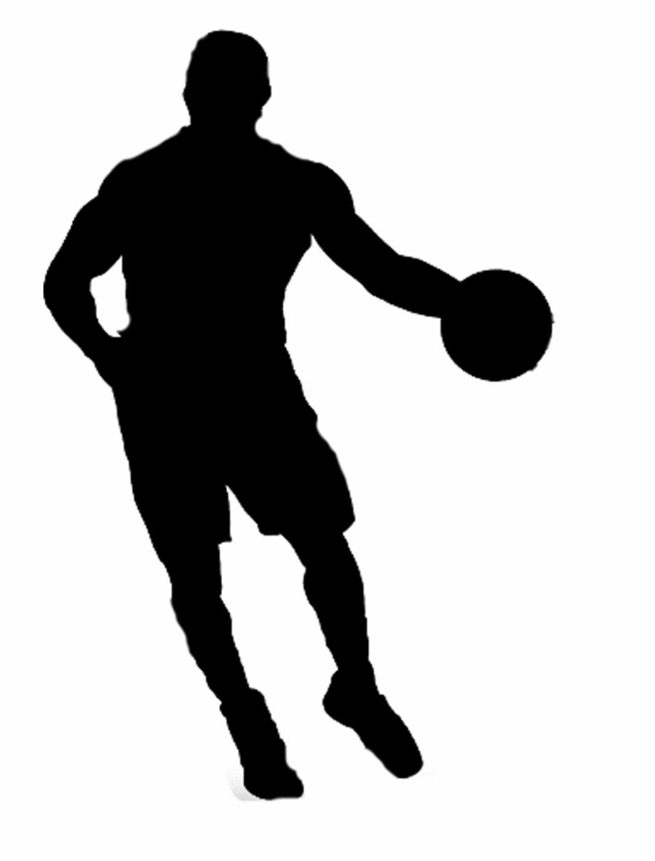 Basket Ball Vector Png.