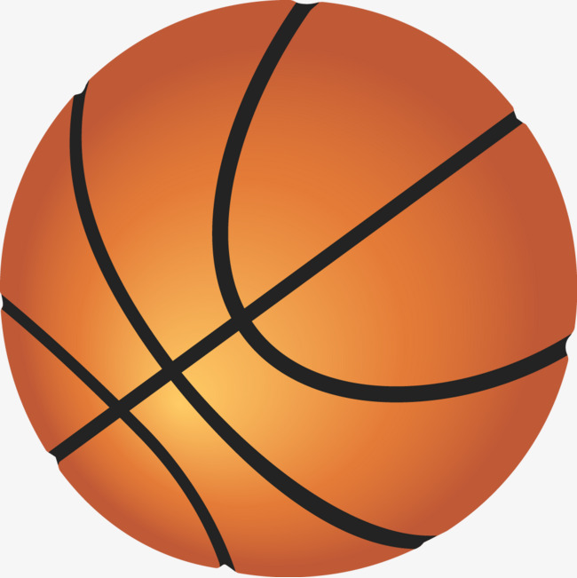 Basketball Vector Png (106+ images in Collection) Page 2.
