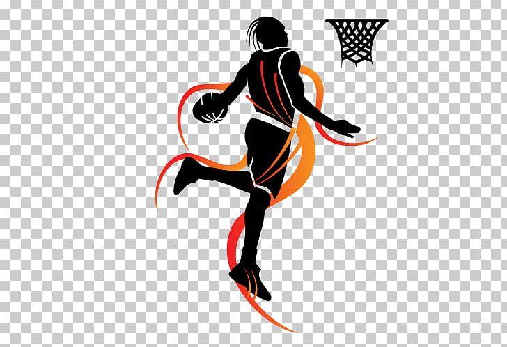 Basketball Sport PNG, Clipart, Art, Backboard, Basketball Court.