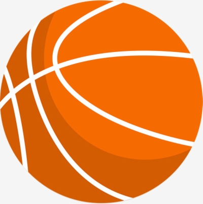 basketball , Free png download.