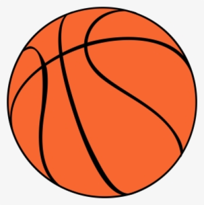 Basketball Vector PNG Images.