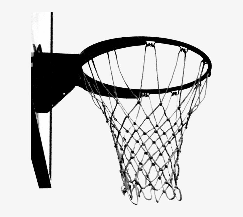 Banner Basket Ball Hoop Clip Art The Cliparts.