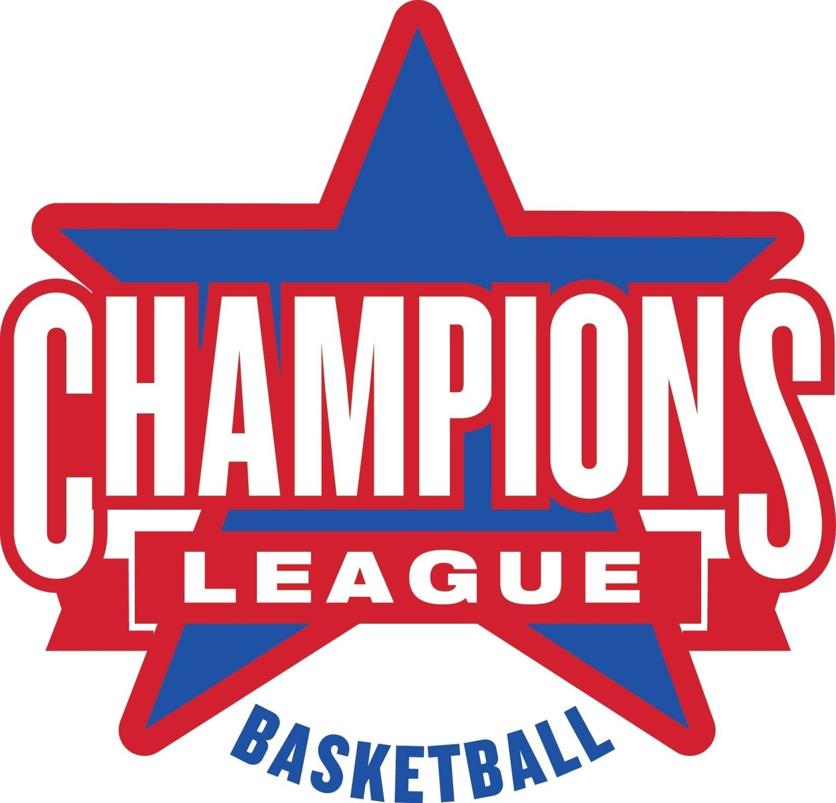 Champions Basketball League Announces New York Team Name And.