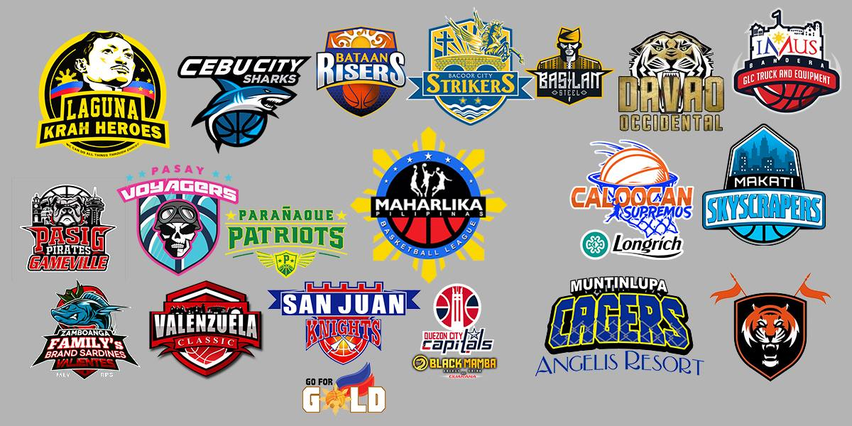 basketball with team name clipart 10 free cliparts