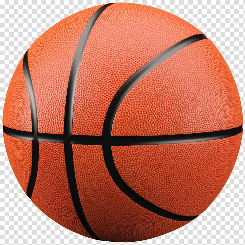 Orange basketball, Basketball Backboard , Basketball Hd.