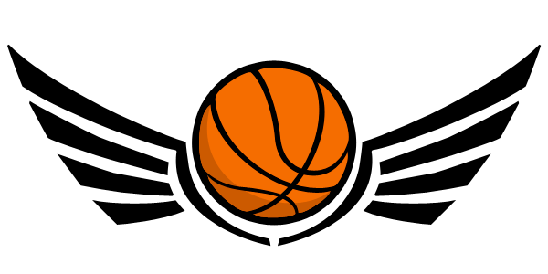 Free Basketball Club Cliparts, Download Free Clip Art, Free Clip Art.