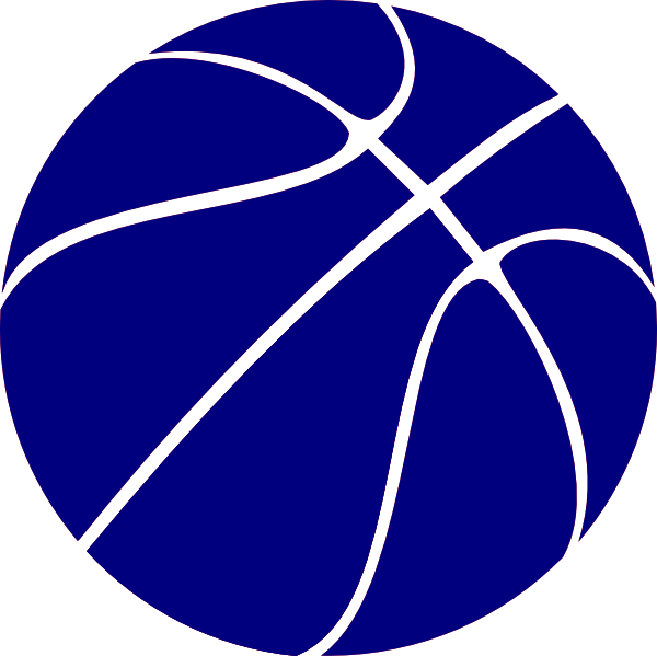 Free Images Of Basketballs.