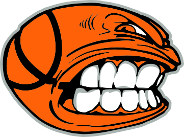 Basketball Clipart (111) Free Clipart Images — Clipartwork.