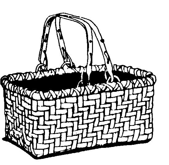 BasketMakers.