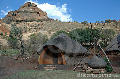 Basotho Stock Photos, Images, & Pictures.