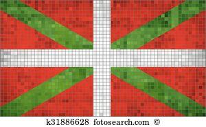 Basque Clip Art Royalty Free. 195 basque clipart vector EPS.
