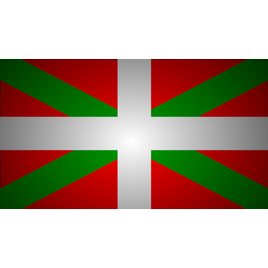 flag basque country clipart, cliparts of flag basque country free.