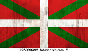 Basque country Illustrations and Clip Art. 101 basque country.