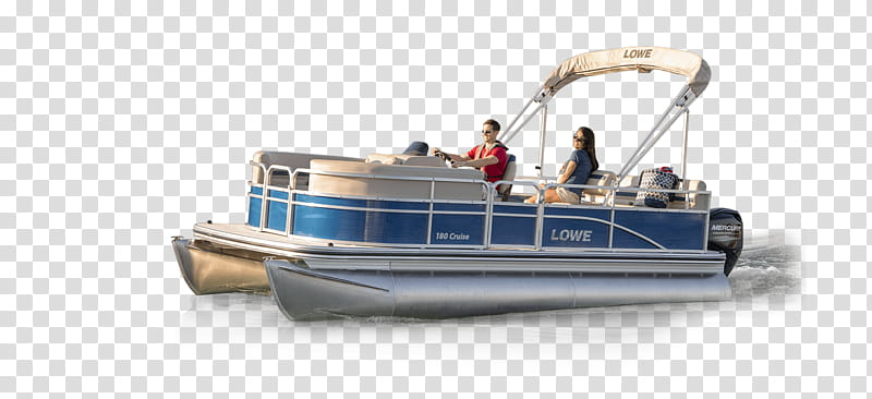 Cartoon Street, Boat, Ship, Watercraft, Pontoon, Bass Boat.