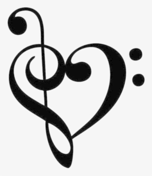 Bass Clef PNG & Download Transparent Bass Clef PNG Images for Free.