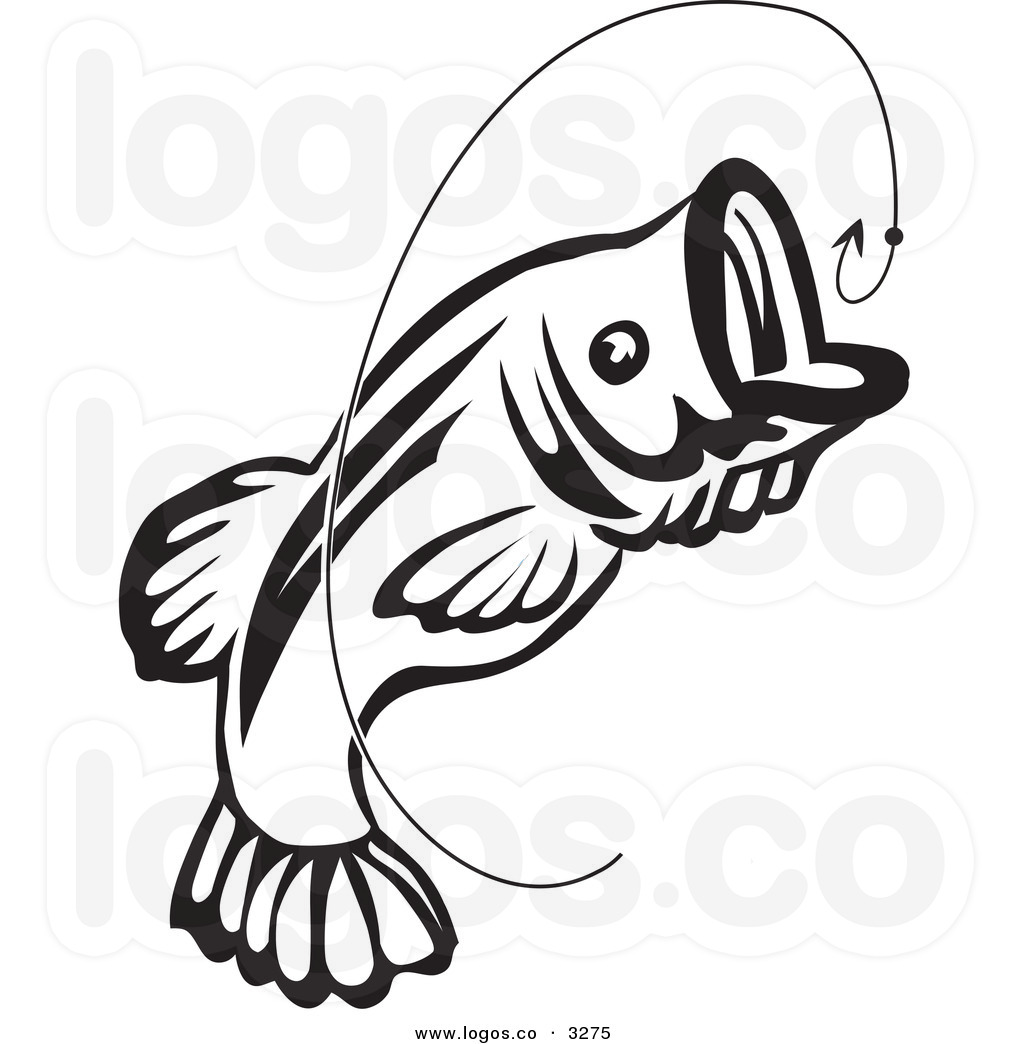Bass clipart free 4 » Clipart Station.