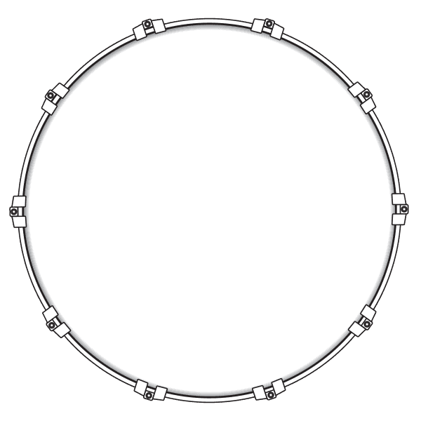 Free Bass Drum Cliparts Download Clip Art On Comfortable Clipart.
