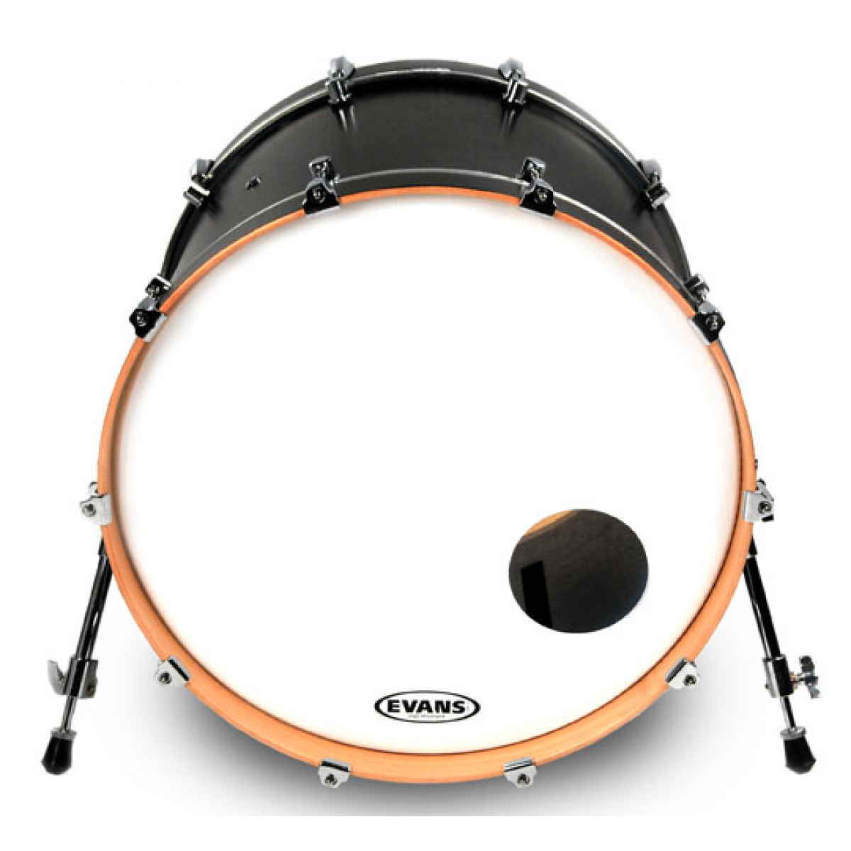 Bass drum PNG Images.