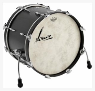 Bass Drum PNG & Download Transparent Bass Drum PNG Images for Free.