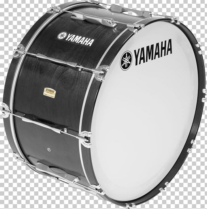 Bass Drum Marching Percussion Musical Instrument Snare Drum PNG.