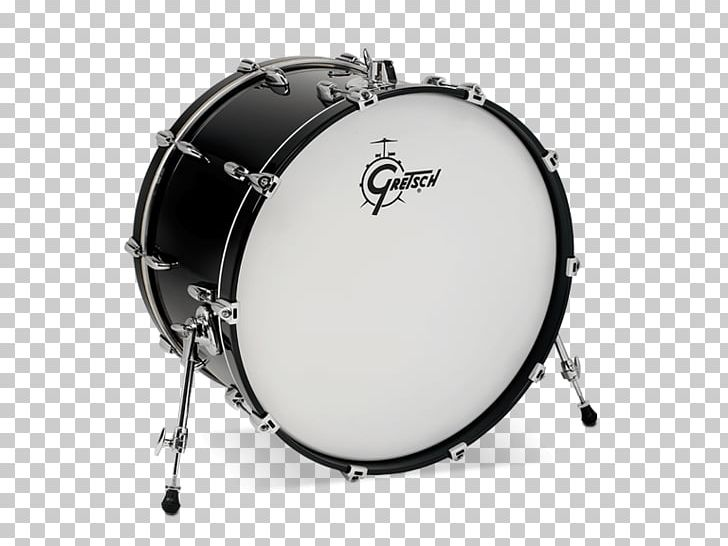 Bass Drums Gretsch Renown Percussion Gretsch Drums PNG, Clipart, Bas.