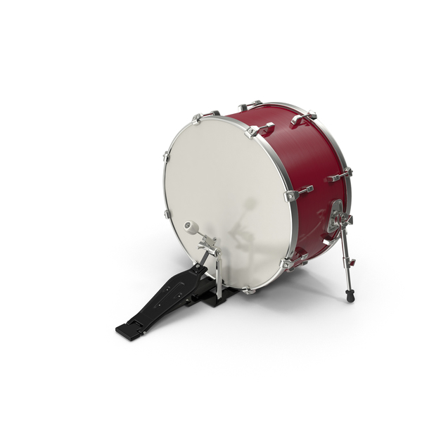 Bass Drum PNG Images & PSDs for Download.