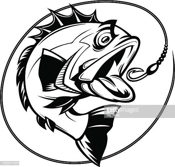 60 Top Bass Stock Illustrations, Clip art, Cartoons, & Icons.