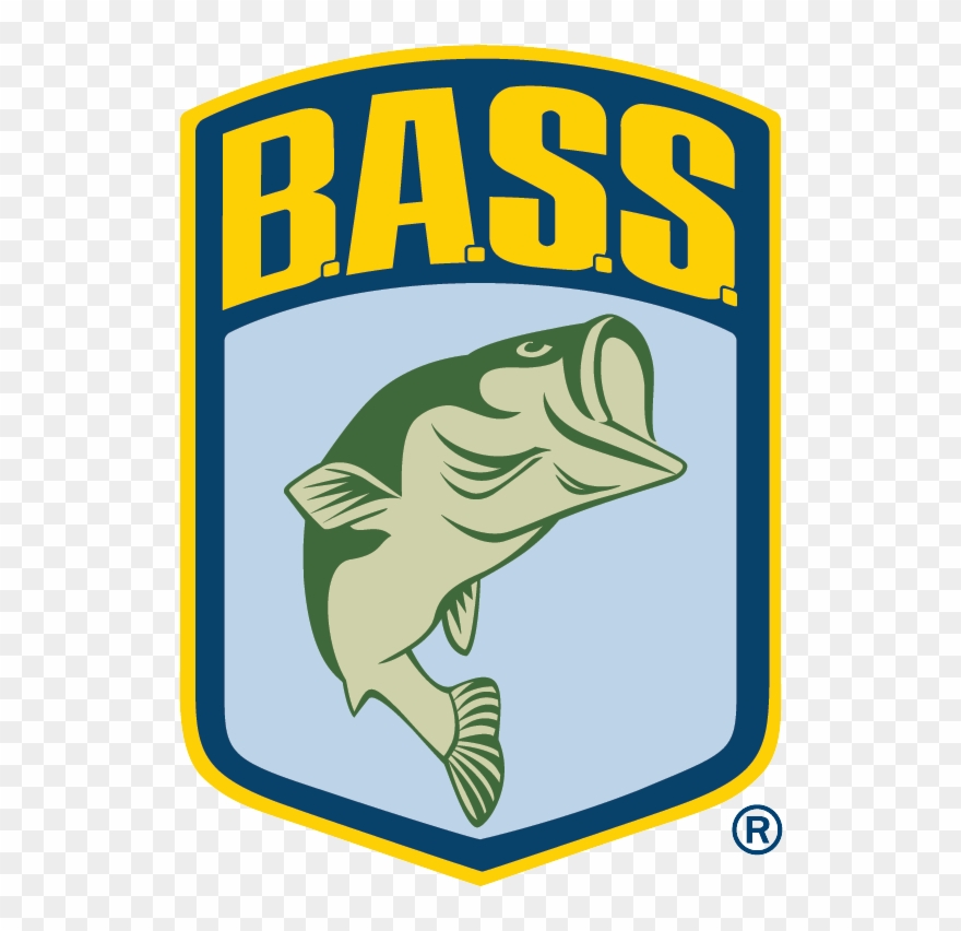 Bass Fish Clip Art.