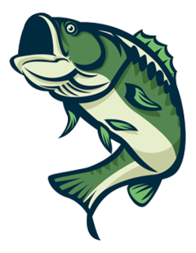 Download Free png Bass Fish Png (92+ images in Collection) Page 3.