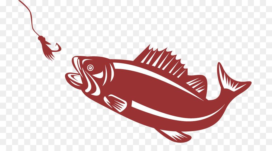 Fishing Cartoon png download.