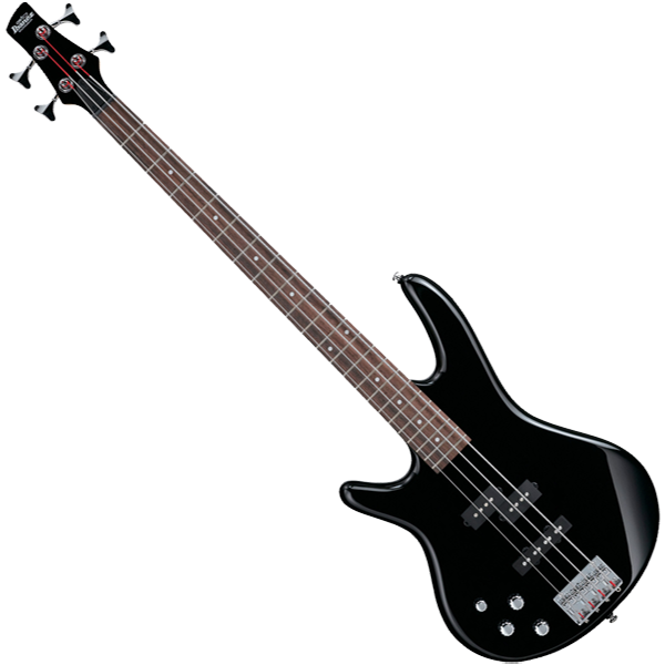 Download Bass Guitar PNG Picture.