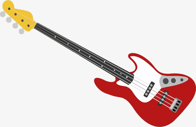 Bass PNG HD Transparent Bass HD.PNG Images..