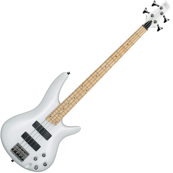 Bass Guitar PNG Transparent Images.